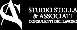 Studio Stella e associati